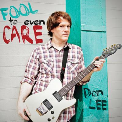 fooltoevencare-albumcover