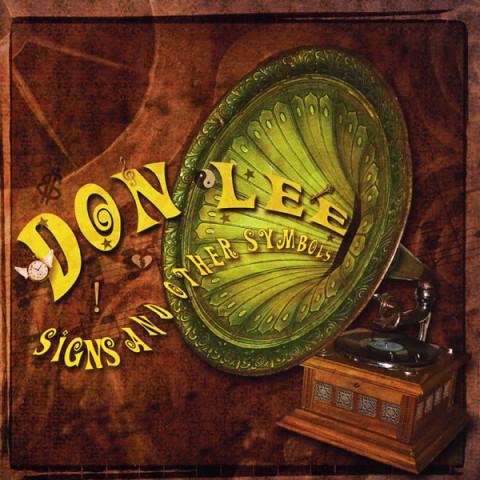 signandothersymbols-albumcover